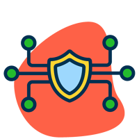 Icon_Automate Security