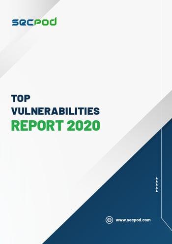 Top-vulnerabilities-report-2020-a4